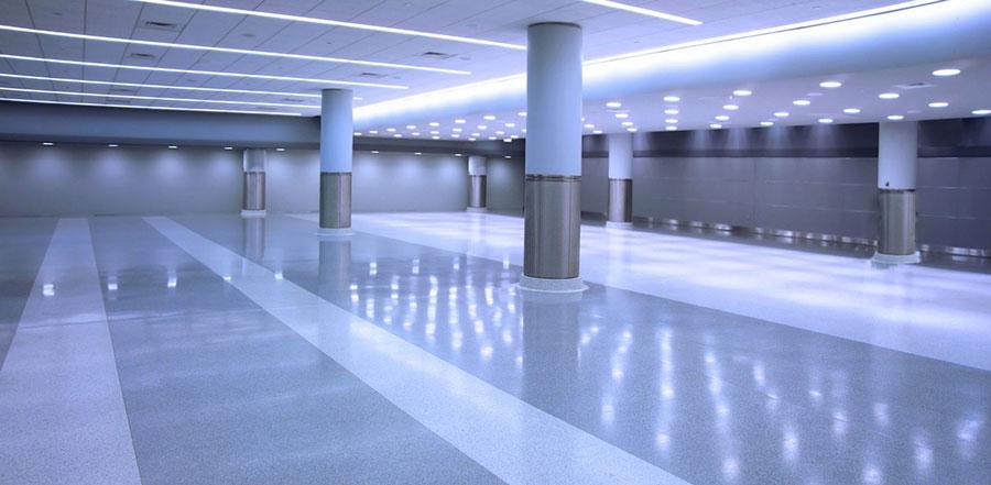 de-groot-specialistisch-schoonmaak-onderhoud-bouw-oplevering-winkel-oplevering-opleveringsschoonmaak-facilitaire-dienstverlening
