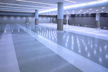 de-groot-specialistisch-schoonmaak-onderhoud-bouw-oplevering-winkel-oplevering