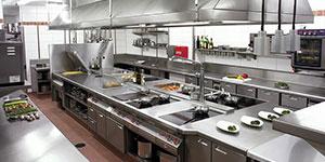 de-groot-specialistisch-schoonmaak-onderhoud-facilitaire-dienstverlening-diepte-reiniging-keukens_NAV