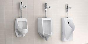 de-groot-specialistisch-schoonmaak-onderhoud-facilitaire-dienstverlening-diepte-reiniging-sanitair_NAV