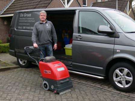 de-groot-specialistisch-schoonmaak-onderhoud-facilitaire-dienstverlening-kwaliteit