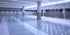 de-groot-specialistisch-schoonmaak-onderhoud-facilitaire-dienstverlening-opleveringsschoonmaak_NAV