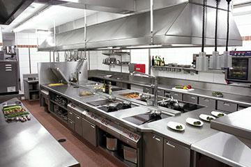 de-groot-specialistisch-schoonmaak-onderhoud-hoorn-dieptereiniging-keukens-sanitair-bedrijfskeukens