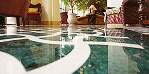 de-groot-specialistisch-schoonmaak-onderhoud-reiniging-tapijt-natuursteen-marmer-linoleum-parket-facilitaire-dienstverlening-particulier_NAV