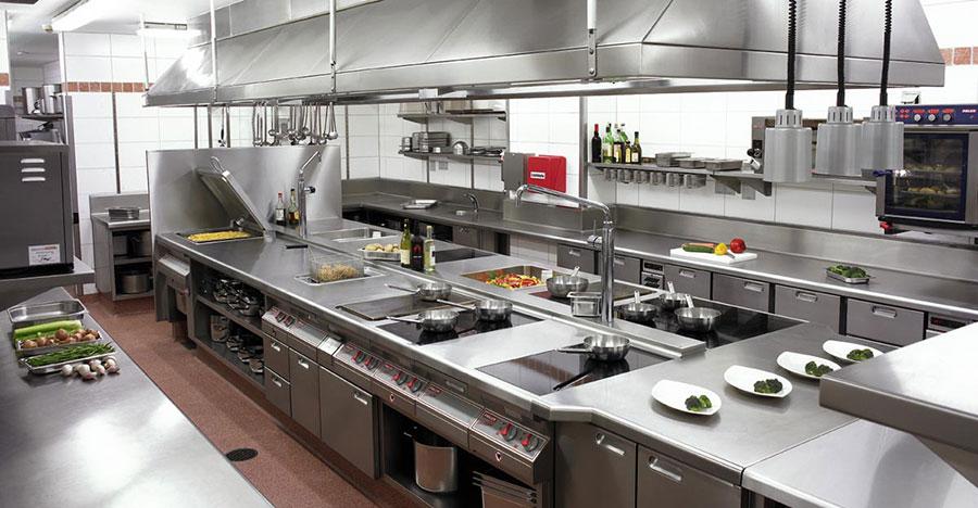 de-groot-specialistisch-schoonmaak-onderhoud-tapijt-natuursteen-marmer-linoleum-parket-kantoren-zakelijke-dienstverlening-diepte-reiniging-keukens