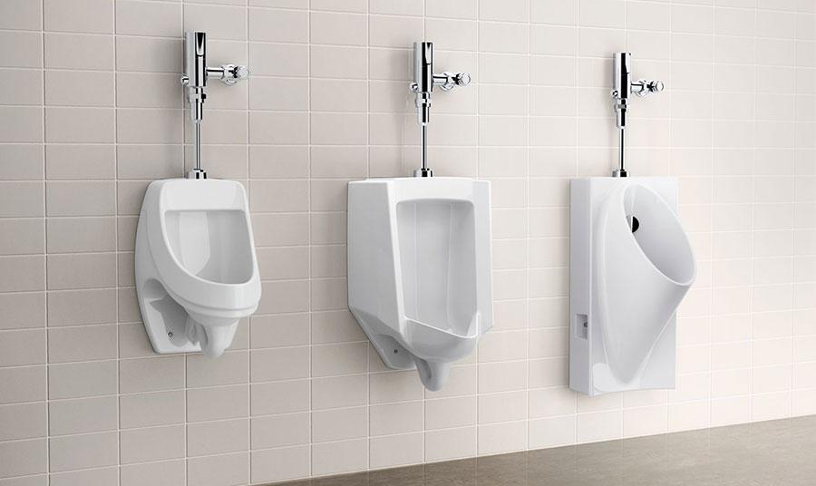 de-groot-specialistisch-schoonmaak-onderhoud-tapijt-natuursteen-marmer-linoleum-parket-kantoren-zakelijke-dienstverlening-diepte-reiniging-sanitair