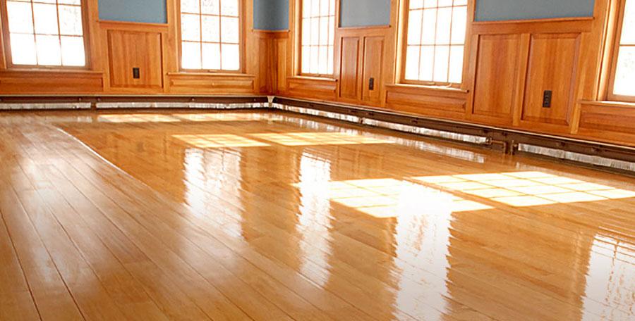 de-groot-specialistisch-schoonmaak-onderhoud-tapijt-reiniging-natuursteen-marmer-linoleum-parket-zakelijke-dienstverlening-particulier-vloer-onderhoud