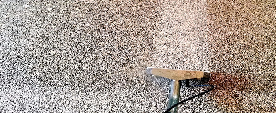 de-groot-specialistisch-schoonmaak-onderhoud-tapijt-reiniging-natuursteen-marmer-linoleum-parket-zakelijke-dienstverlening-particulier