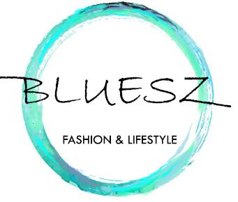 Bluesz